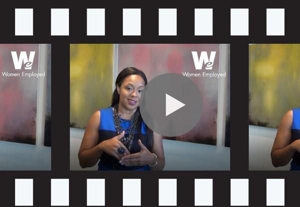 Kelly Fair Video